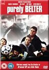 Purely Belter (DVD, 2010)