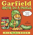 Garfield Gets in a Pickle by Jim Davis (Paperback, 2012)
