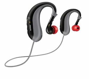 Philips-SHB6017-Bluetooth-Stereo-Headphone-ActionFit-Sports-Waterproof