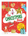 The Christmas Book by Rita Storey (Hardback, 2012)