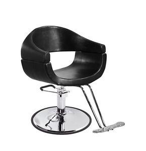 Modern-Hydraulic-Barber-Chair-Styling-Salon-Beauty-56