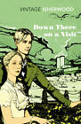 Down There on a Visit by Christopher Isherwood (Paperback, 2012)