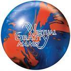 Storm Virtual Gravity (15 pounds) Bowling Ball