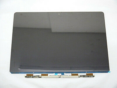 """NEW Glossy LCD LED Screen Display for MacBook Pro 15"""" Retina A1398 2012"""