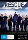 Rescue Special Ops : Season 1 (DVD, 2010, 4-Disc Set)