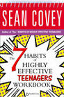 The 7 Habits of Highly Effective Teenagers: Personal Workbook by Sean Covey (Paperback, 2005)