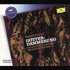 Richard Wagner - Wagner: Götterdämmerung (1998)
