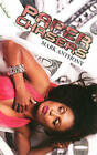 Paper Chasers by Mark Anthony (Paperback, 2013)