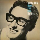 Buddy Holly - Down the Line (Rarities, 2009)