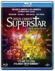 Jesus Christ Superstar - Live Arena Tour 2012 (Blu-ray, 2012)