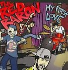 The Red Baron - My First Love (2009)