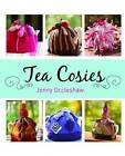 Tea Cosies by Jenny Occleshaw (Hardback, 2013)
