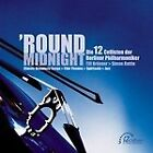 12 Cellists of the Berlin Philharmonic - 'Round Midnight (2002)