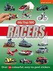 My Top 100 Racers by Award Publications Ltd (Paperback, 2013)