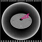 Queen - Jazz [Remastered]