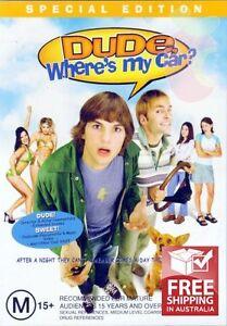 Dude-Where-039-s-My-Car-DVD-2002