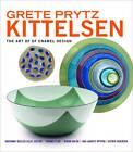 Grete Prytz Kittelsen: The Art of Enamel Design by WW Norton & Co (Hardback, 2012)