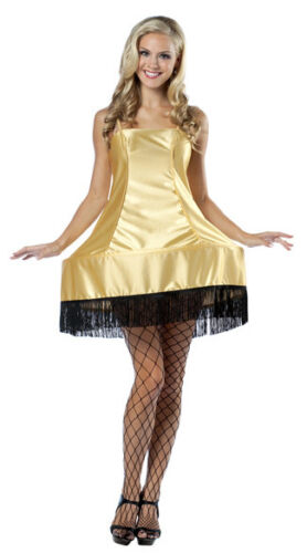 Leg Lamp A Christmas Story Movie Fragile Funny Dress Up Halloween Adult Costume