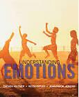 Understanding Emotions 3E by Dacher Keltner, Jennifer M. Jenkins, Keith Oatley (Paperback, 2013)