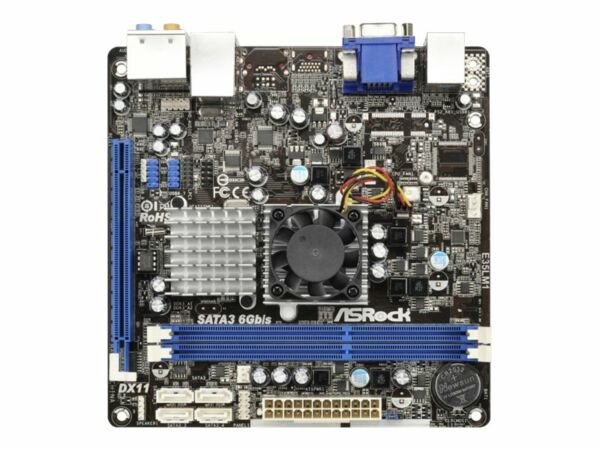 ASROCK E35LM1 EXTREME DOWNLOAD DRIVERS