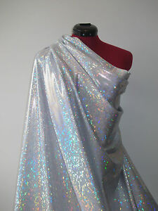 Ice-Chip-hologram-foil-stretch-dance-fabric
