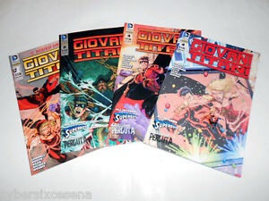 GIOVANI-TITANI-1-4-lion-DC-comics