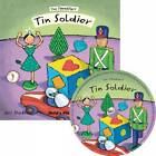 The Steadfast Tin Soldier by Child's Play International Ltd (Mixed media product, 2012)