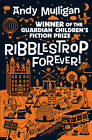Ribblestrop Forever! by Andy Mulligan (Paperback, 2012)