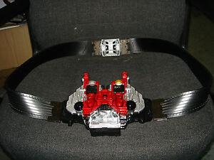 Adult-Belt-can-use-in-Kamen-Rider-Masked-Rider-W-DX-Henshin-Driver