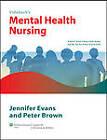 Videbeck's Mental Health Nursing by Jennifer Evans, Peter Brown (Paperback, 2011)
