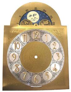 Grandfather-or-Grandmother-Clock-Moon-Dial-D-1