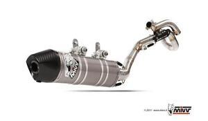 Mivv Stronger Cross KA.016.S4C.F Sportauspuff für Kawasaki KXF 250 2011 - <span itemprop=availableAtOrFrom>Ruppichteroth, Deutschland</span> - Vollständige Widerrufsbelehrung Das Angebot richtet sich ausschliesslich an gewerbliche Käufer; deswegen wird keine Rücknahme angeboten ! unsere AGBs sind ersichtlich auf www.multi- - Ruppichteroth, Deutschland