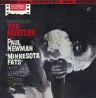 Kenyon Hopkins - Hustler (2012)
