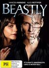 Beastly (DVD, 2011)