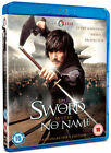 The Sword With No Name (Blu-ray, 2010)