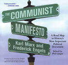 The Communist Manifesto: A Road Map to History's Most Important Political Document by Haymarket Books (Paperback, 2005)