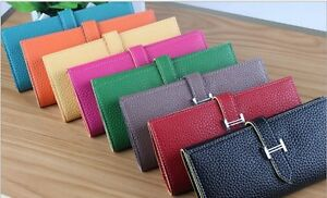 New-Fashion-Woman-Card-bag-Colorful-Purse-Lady-Wallet-Free-shipping