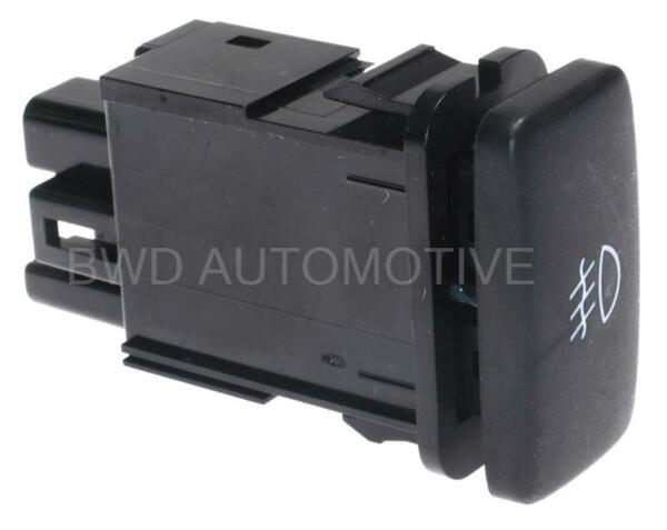fog light switch bwd fgs1004 fits 05 11 toyota tacoma for sale