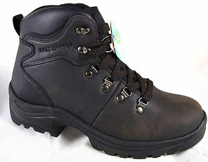 OZARK-TRAIL-Bandy-Leather-Waterproof-Leather-Hiking-Boots