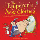 The Emperor's New Clothes by Susanna Davidson (Paperback, 2013)