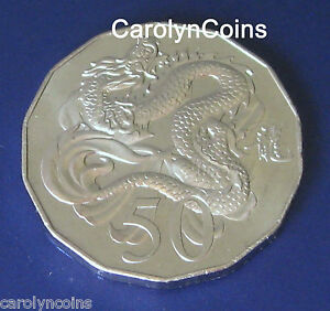 50c-2012-Lunar-Year-of-the-Dragon-50-Cent-Coin-UNC-Tetra-Decagon-Series
