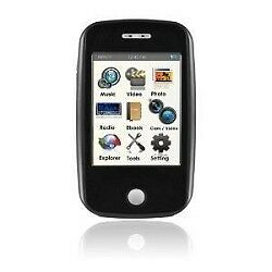 Ematic-4-GB-Video-MP3-Player-with-Touchscreen-Built-in-Camera-FM-Radio-Speak
