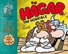 Hagar the Horrible (the Epic Chronicles): Dailies 1977-78 by Dik Browne (Hardback, 2012)
