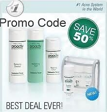 PROACTIV-PROMO-CODE-TO-GET-YOUR-30-DAY-NEW-KIT-FOR-ONLY-9-95-INCL-3-FREE-GIFTS