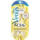Gillette Venus and Olay Razor (047400000032)