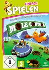 Mole Control (PC, 2010, DVD-Box)