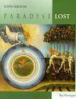 John Milton : Paradise Lost by John Milton (1992, Paperback)