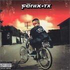 Fenix TX - Lechuza (2001)