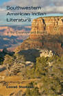 Southwestern American Indian Literature: In the Classroom and Beyond by Conrad Shumaker (Paperback, 2007)