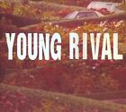 Young Rival - (2010)